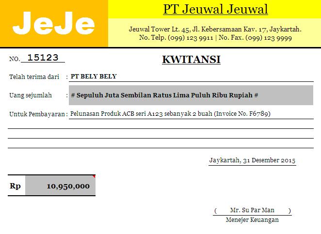 contoh-kwitansi-excel-sederhana1