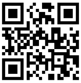 QR-Code Excelku dot com