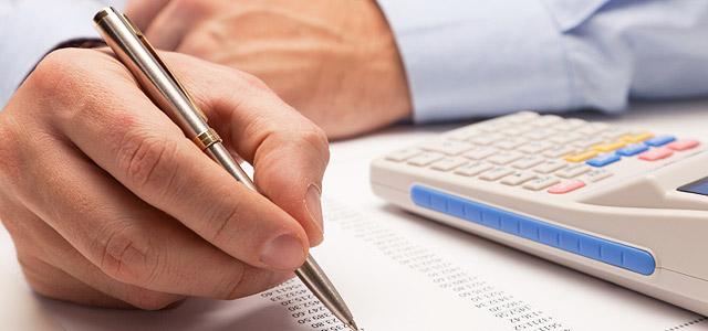 Contoh Kwitansi Excel Sederhana Bonus Rumus Terbilang